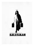 Salesman  1968