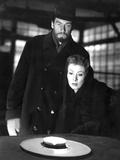 Madame Curie  Walter Pidgeon  Greer Garson  1943