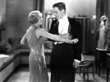 Little Caesar  Glenda Farrell  Douglas Fairbanks  Jr  1931