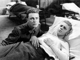 All Quiet On The Western Front  Lew Ayres  Ben Alexander  1930