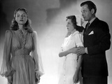 I Walked With A Zombie  Christine Gordon  Frances Dee  Tom Conway  1943