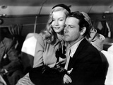 Sullivan's Travels  Joel McCrea  Veronica Lake  1941
