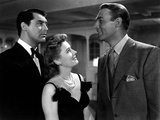 My Favorite Wife  Cary Grant  Irene Dunne  Randolph Scott  1940