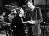 The Glenn Miller Story  June Allyson  James Stewart  1954