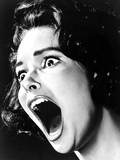 Scream Of Fear  (AKA Taste Of Fear)  Susan Strasberg  1961
