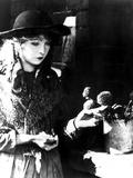 Broken Blossoms  Lillian Gish  1919