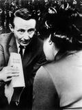 Salesman  Paul Brennan  1968