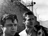 In Cold Blood  Robert Blake  Scott Wilson  1967