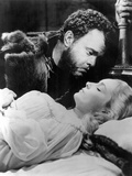 The Tragedy Of Othello: The Moor Of Venice  Orson Welles  Suzanne Cloutier  1952