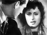 Open City  (AKA Roma  Citta Aperta)  Anna Magnani  1945