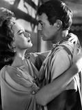 Julius Caesar  Deborah Kerr  James Mason  1953