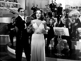 Alexander's Ragtime Band  Tyrone Power  Ethel Merman  1938