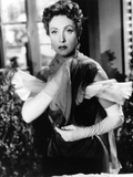 Madame De  (AKA The Earrings Of Madame De)  Danielle Darrieux  1953