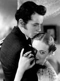 Jezebel  Henry Fonda  Bette Davis  1938