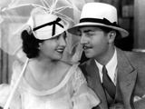 One Way Passage  Kay Francis  William Powell  1932