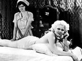 Platinum Blonde  Jean Harlow  1931