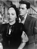 The Postman Always Rings Twice  Lana Turner  John Garfield  1946