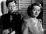 The Letter  Gale Sondergaard  Bette Davis  1940