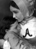 The Scarlet Letter  Joyce Coad  Lillian Gish  1926
