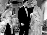 Broadway Melody  Bessie Love  Charles King  Anita Page  1929