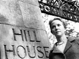 The Haunting  Julie Harris  1963