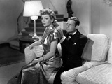 The Palm Beach Story  Claudette Colbert  Joel McCrea  1942