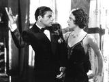 Scarface  Paul Muni  Ann Dvorak  1932