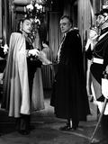 Madame De  (AKA The Earrings Of Madame De)  Charles Boyer  Vittorio De Sica  1953