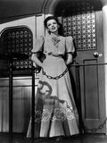 The Harvey Girls  Judy Garland  1946