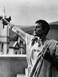 Julius Caesar  James Mason  1953