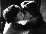 The Innocents  Martin Stephens  Deborah Kerr  1961