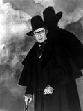 Murders In The Rue Morgue  Bela Lugosi  1932