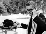 8 1/2  Marcello Mastroianni  1963