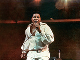 Let The Good Times Roll  Chubby Checker  1973