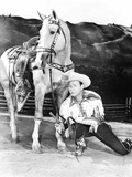 Son Of Paleface  Roy Rogers  1952