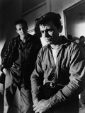 In Cold Blood  Scott Wilson  Robert Blake  1967