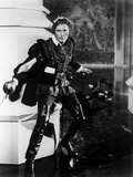 The Sea Hawk  Errol Flynn  1940