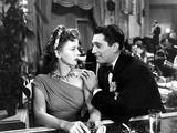 The Man I Love  Ida Lupino  Robert Alda  1947