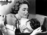 A Face In The Crowd  Patricia Neal  Andy Griffith  1957