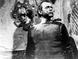 The Tragedy Of Othello: The Moor Of Venice  Orson Welles  1952