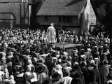 The Scarlet Letter  Lillian Gish  1926