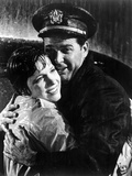 The Americanization Of Emily  Julie Andrews  James Garner  1964