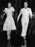 Broadway Melody Of 1940  Eleanor Powell  Fred Astaire