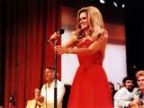 Nashville  Karen Black  1975