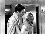 Made For Each Other  James Stewart  Carole Lombard  1939