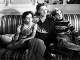 My Favorite Wife  Mary Lou Harrington  Irene Dunne  Scotty Beckett  1940