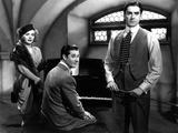 Alexander's Ragtime Band  Alice Faye  Don Ameche  Tyrone Power  1938