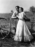 Jesse James  Tyrone Power  Nancy Kelly  1939