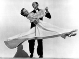 Broadway Melody Of 1940  Eleanor Powell  Fred Astaire  1940