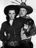 Son Of Paleface  Jane Russell  Bob Hope  1952